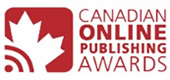 keymedia-accolades-4_canadian-online-publishing-awards.jpg