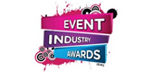 keymedia-accolades-5_event-industry-awards.jpg