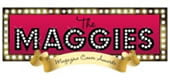 keymedia-accolades-12_the-maggies-min.jpg