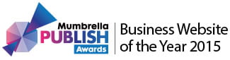 keymedia-accolades-14_Mumbrella-Business-Website-min.jpg