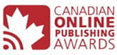 keymedia-accolades-4_canadian-online-publishing-awards-min.jpg